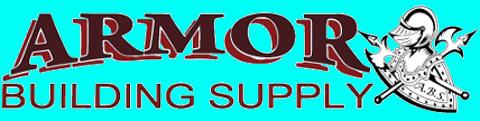 Building Supply Company Batavia Ny