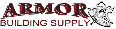 Armor Building Supply